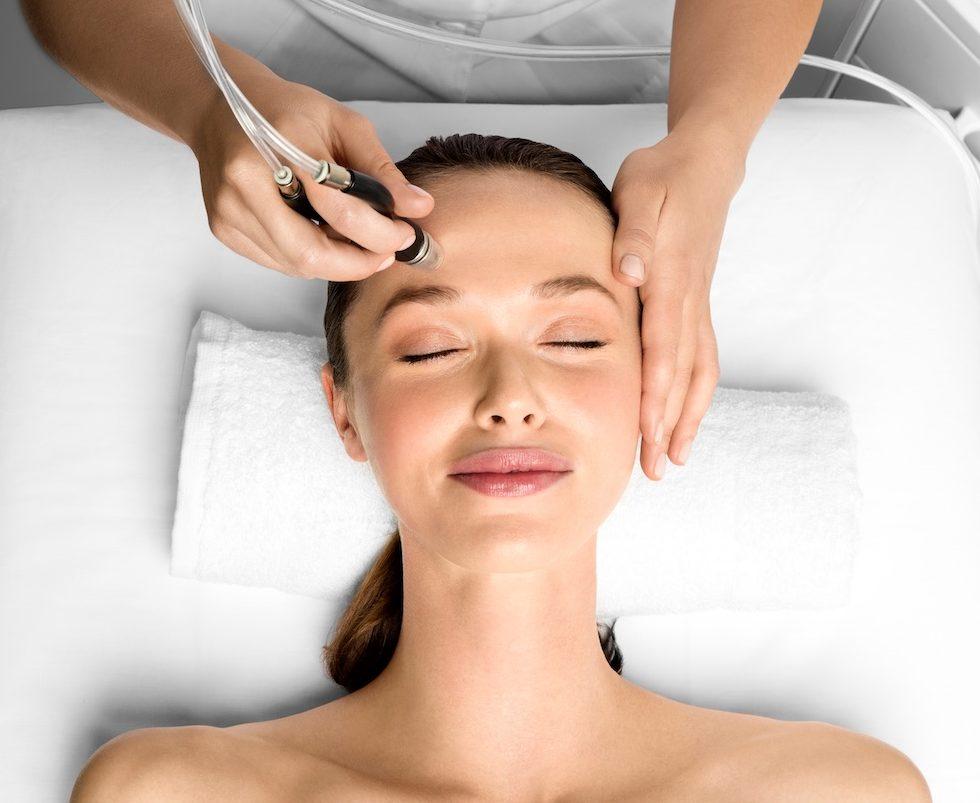 Klinger And Marshall Dermatology Dana A Acne Treatment Device Botox Wrinkle Reducers