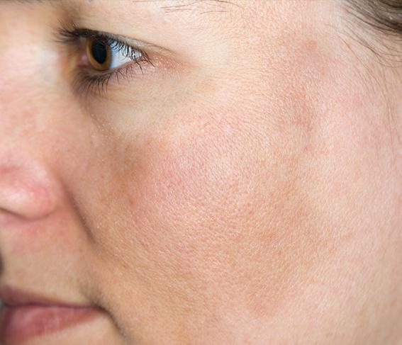 Klinger and Marshall Dermatology